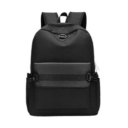 0f7cfc09c0 FangNymph Book Bags for School USB Charging Port Backpack Rucksack Men Women  Girl Large Capacity Fashion Casual Travel Bags