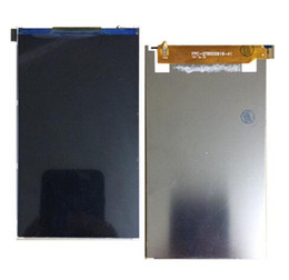 screen blu UK - New for blu s010u LCD Display Screen for blu s010 Fast Shipping