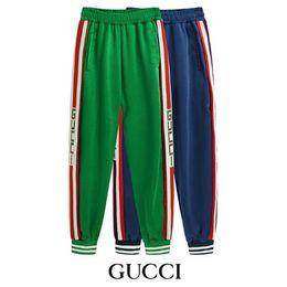442b29bc Men S Casual Fashion Sports Pants Online | Men S Casual Fashion ...