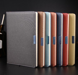 $enCountryForm.capitalKeyWord NZ - Soft pu leather notebooks a5 classical business notepads school supplier student gift books Stationery koreans paper notebook wholesale