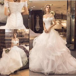 Mermaid Wedding Dresses For Short Women Online Shopping   Mermaid ...
