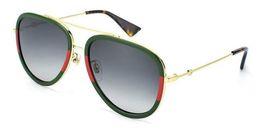 $enCountryForm.capitalKeyWord UK - High Quality Brand Sun glasses mens Fashion Evidence Sunglasses Designer Eyewear For mens Womens Sun glasses new glasses 4 0062
