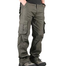 e09e68c20b9eeb Pantalon Homme Taille 44 Distributeurs en gros en ligne, Pantalon ...