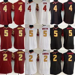 reputable site c984d c240f Deion Sanders Florida State Jersey Online Shopping | Deion ...