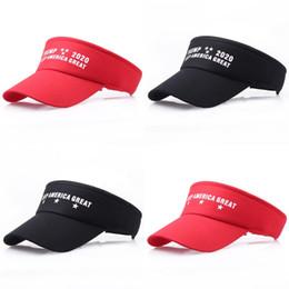 098575ef1c Blue Peak Cap Online Shopping | Blue Peak Cap for Sale