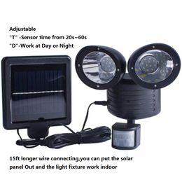 Awe Inspiring Motion Sensor Wiring Online Shopping Motion Sensor Wiring For Sale Wiring Digital Resources Funapmognl