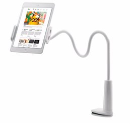 shop ipad holder for beds uk ipad holder for beds free delivery to rh uk dhgate com