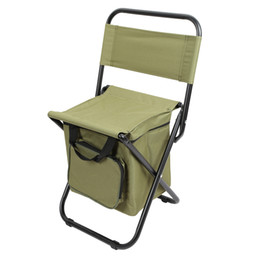 shop chairs portable uk chairs portable free delivery to uk rh uk dhgate com
