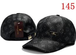 1d99d9e8b3e 2018 best quality Snapback Caps New York Adjustable Baseball Hats Snapbacks  High Quality Sports men women cap