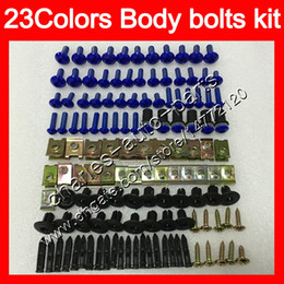 Plastic Screws Bolts NZ | Buy New Plastic Screws Bolts