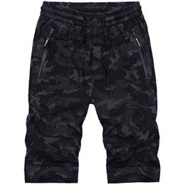 $enCountryForm.capitalKeyWord NZ - 2018 summer fashion shorts men of high quality leisure uniforms mens shorts street cool and handsome men