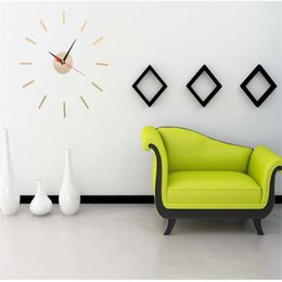 Diy Lighted Wall Clock Online Shopping | Diy Lighted Wall Clock for Sale