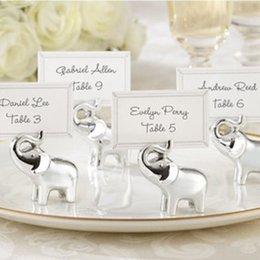Discount Card Holders For Tables Place Card Holders For Tables