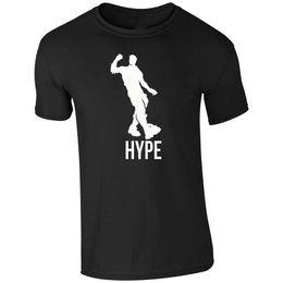 $enCountryForm.capitalKeyWord UK - Fortnater Battle T-Shirt Tee Kids Adult Gift Dance Emote 2018 Mens T Shirt Men Fashion Tshirts Casual T-shirt Free Shipping