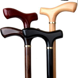 Crutch Canes Online Shopping Crutch Canes For Sale