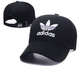 Cool Caps Hats For Men UK - Luxury DoBaseball Caps For Men 49Ers Trucker Cap  Volkswagen 0948a63e64c