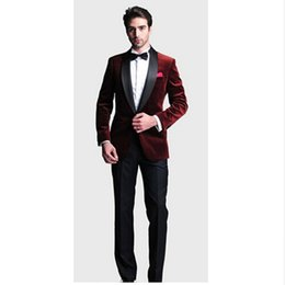 df09dfb5d2b6 2018 Latest Coat Pant Designs Ivory Champagne Linen Suits Men Skinny  Wedding Summer Beach Tuxedo Custom 2 Piece Terno men suit