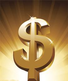 Link di pagamento per acquirenti specifici Ci impegniamo a fornire i migliori prodotti e servizi ai nostri clienti in Offerta