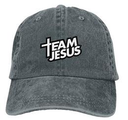 d06e0577337 Baseball Cap for Men Women
