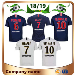 newest 2c4ca bbe83 Neymar Jr Jersey Online Shopping   Neymar Jr Brazil Jersey ...