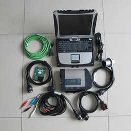 $enCountryForm.capitalKeyWord NZ - sd connect c4 diagnostic tools with 320gb hdd with cf-19 touch screen laptop ready to work