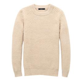 6a055c41bba0 Plus Size Sweater Dresses Онлайн   Плюс Размер Свитера Для Женщин ...