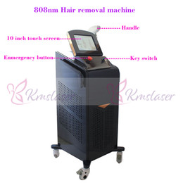 $enCountryForm.capitalKeyWord NZ - 2018 More popular laser diode 808nm Hair Removal permanent beauty device 808nm diode laser cooling machine for salon