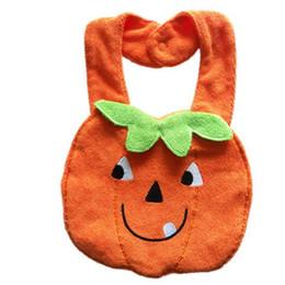 $enCountryForm.capitalKeyWord UK - 2018 NEW Baby Kids Infant Animal Toddler Cartoon Saliva Towel Lunch Bib Baby Slobber Short Cute Apl19 W20d40