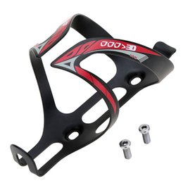 $enCountryForm.capitalKeyWord NZ - bike Aluminum Alloy MTB Bicycle Road Bike Cage carbon fibre bicycle cage water bottle holder