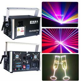 $enCountryForm.capitalKeyWord NZ - Christmas animation Laser Projector Show Light Outdoor 4 watt RGB LED Stage Spotlight Xmas Lawn Garden Sky Laser Landscape Lamp Lighting