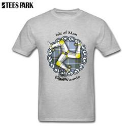 $enCountryForm.capitalKeyWord Australia - Spring Casual T Shirts Isle of Man Fitted T Shirts Teenage Slim Fit Tees Pop Teenage World Summer Styles 2018 Fashion Clothing