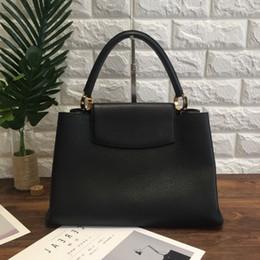 336f33a009 women bag Lady Top-handle bags handbags women famous brands female casual  Big shoulder bag large Tote for girls