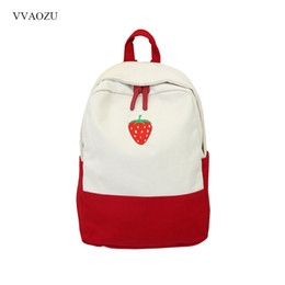 cute backpacks for high school NZ - Japanese Cute Girl Backpack Korean Style High School Bag Casual Travel Backpack Back Pack Schoolbag for Girls Bookbag Mochila