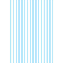 China White Blue Stripes Backdrop for Photography Printed Baby Newborn Vinyl Photo Shoot Wallpaper Props Kids Birthday Party Booth Background cheap baby blue photography backdrops suppliers