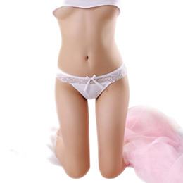 Pictures hot girls bikini lingerie — img 2