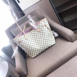 Phone cases chained bags online shopping - Free delivery new handbags Genuine Leather case chain bag single shoulder bag small fashion