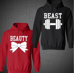 Beauty Beast Clothing Online Shopping Beauty Beast Clothing For Sale