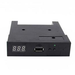 3,5-дюймовый дисковод гибких дисков для моделирования USB Wmulator для музыкального Keyboad Floppy Drive Emulator 3