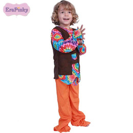 7 photos kids halloween costume patterns uk erapinky peace and love pattern cosplay costumes for kids boys