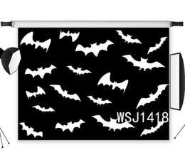 shop halloween painting patterns uk halloween painting patterns