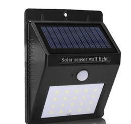 Achat en Gros de 12V Lampes solaires - Achetez Lampes solaires ? bas ...