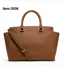 188d5a9275f2 2017 new style high quality Genuine leather brand designer fashion women s  Tulene MM Second Hand Beautiful Bag with strap shoulder ba