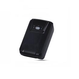 $enCountryForm.capitalKeyWord UK - Magnetic Car Vehicle and Personal GPS Tracker IP65 Waterproof GPS Locator with 5000mAh Battery GPS AGPS LBS Location Voice Monitor Tracker