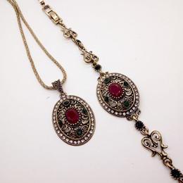 Jewelry Turkey Gold Bracelet Online Jewelry Turkey Gold Bracelet