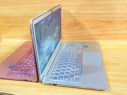 Keyboard Facebook Online Shopping | Keyboard Facebook for Sale