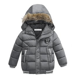 9e9a998aa Sleeveless Cotton Jackets For Boys Online Shopping