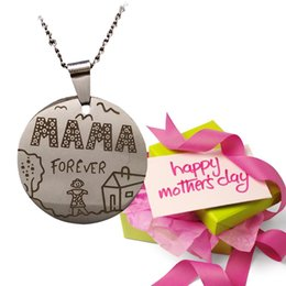Birthday Gifts For Mom Online Shopping