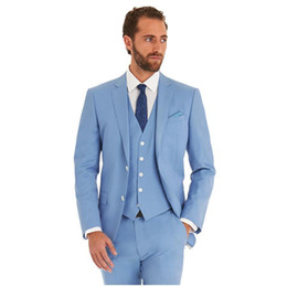 Shop White Lounge Suit Uk White Lounge Suit Free Delivery To Uk