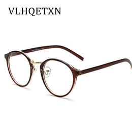 8484bdab4f Clear Lens Fake Grade Glasses Prescription Eyewear Computer Optical Frame  Glasses Women Oliver Peoples Eyeglasses Oculos de grau