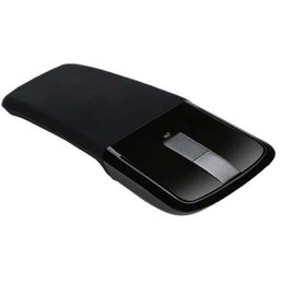 $enCountryForm.capitalKeyWord UK - ECO HIPERDEAL Fashion Cool Mouse 2.4GHz Wireless Optical Arc Touch Mouse Mice With USB Receiver For PC Laptop May28